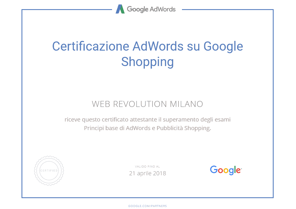 certificazione-adwords-google-shopping1