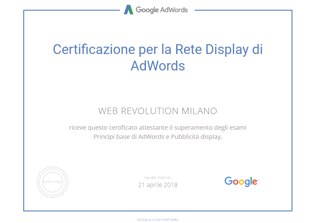 certificazione-rete-display-adwords-google5