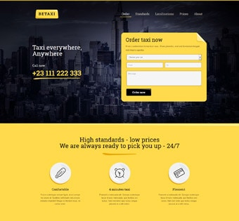 splash_home_taxi