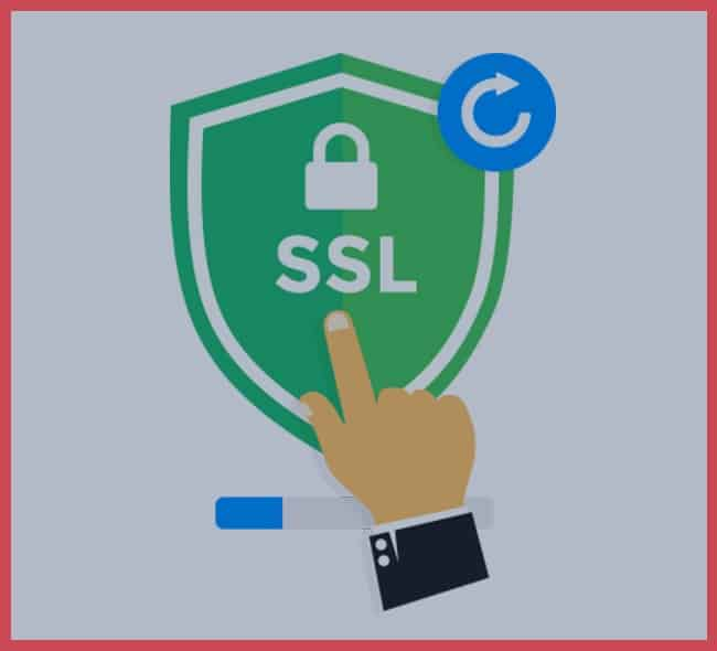 certificato-ssl-wordpress