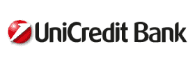 Logo-unicredit-bank